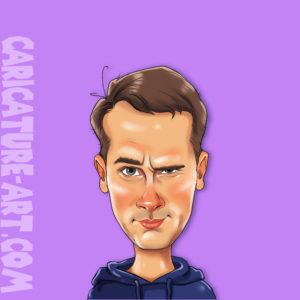 аватарка парня для личной страницы